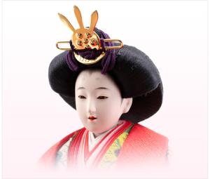 人形の久月 関東風